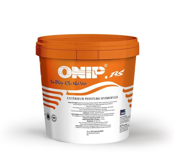 ONIP RS